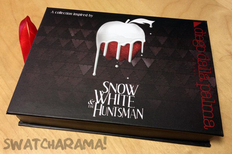 snowwhite_01