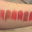 LQ_sinner2_swatches01