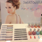 RMK_spring2013_display