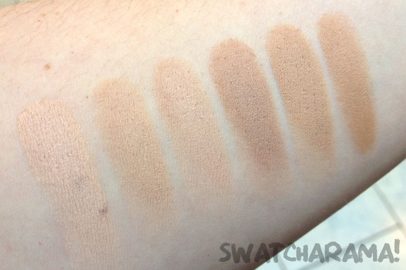 MF_miracletouch_swatches03