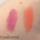 givenchy_croisiere_lerouge_swatches