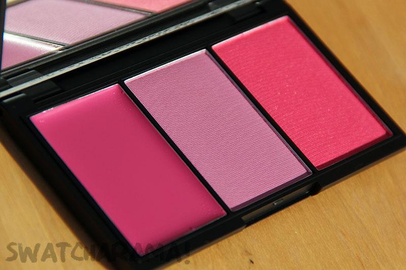 blush02