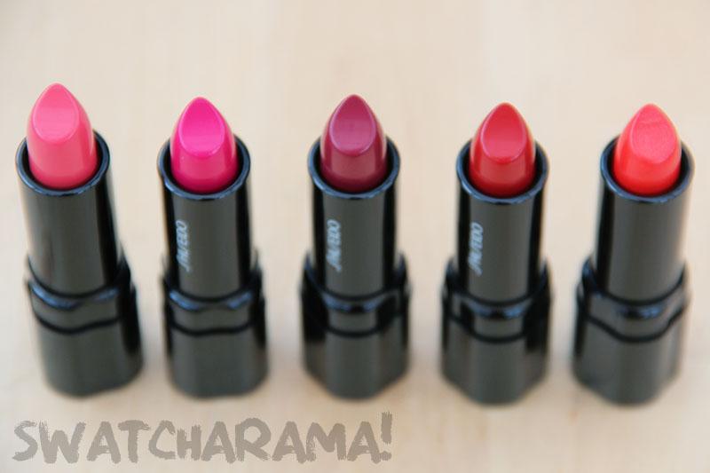 shiseido_AW2013_PR02