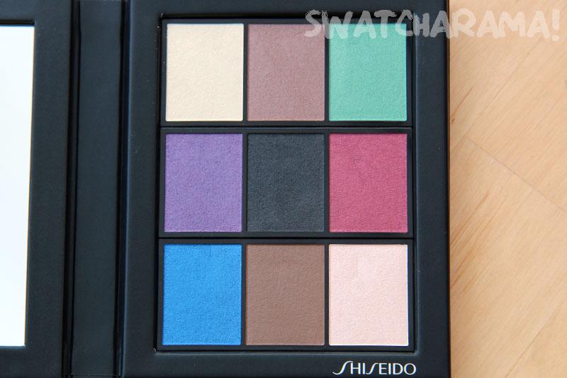 shiseido_eyebar02