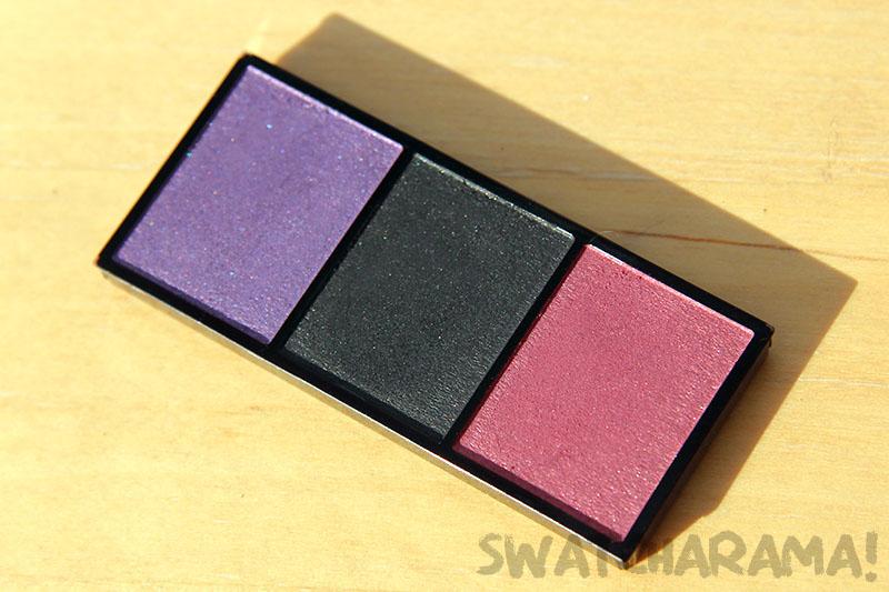 shiseido_eyebar_trio02b