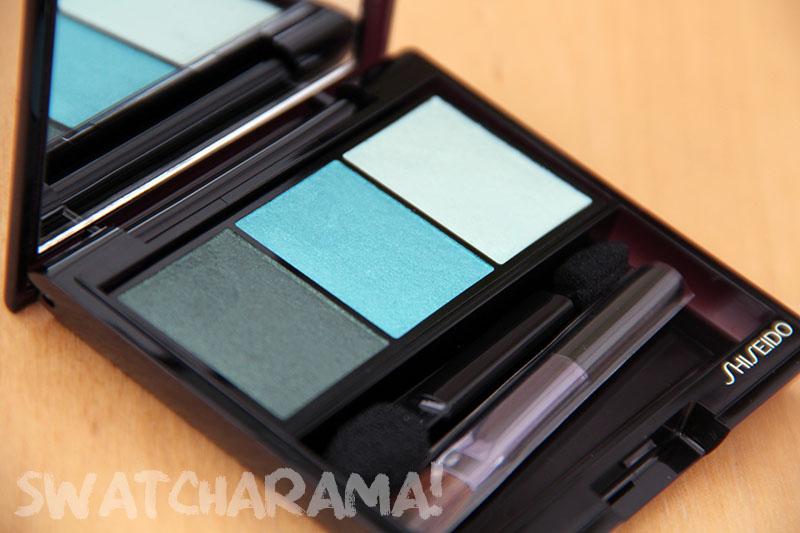 shiseido_lido01