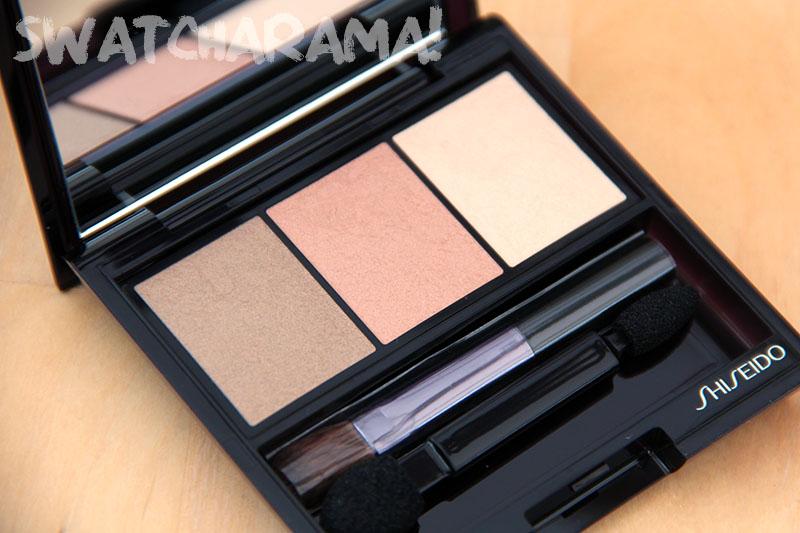 shiseido_nudes01