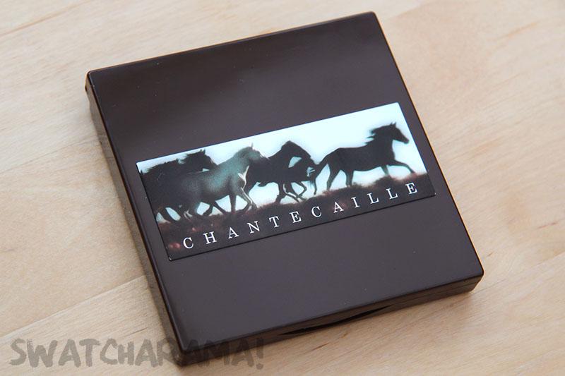 chante_horses01